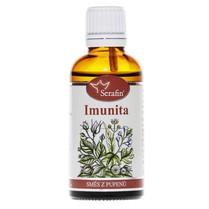 Imunita TS 50ml