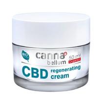 CBD regeneračný krém 50 ml + DARČEK