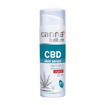 CBD pleťové sérum 50 ml + DARČEK