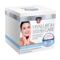 Hyaluron pleťový krém 50ml