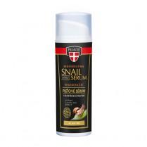 Slimačí extrakt pleťové sérum 50 ml