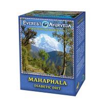 MAHAPHALA-Diabetická diéta čaj 100 g