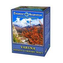Varuna-Obličky a močové cesty čaj 100 g