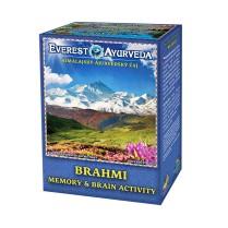 Brahmi - pamäť a mozgová činnosť čaj 100 g