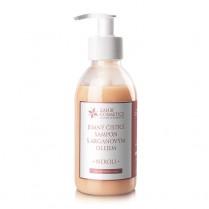 Šampón s arganovým olejom NEROLI 200 ml