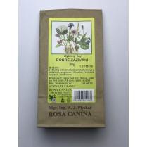 Bylinný čaj Dobré trávenie 50 g