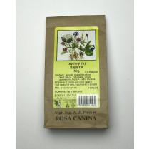 Bylinnný čaj Siesta 50 g