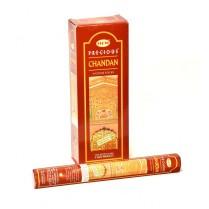 Vonné tyčinky vzácny Chandan