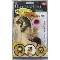 Hairagami - vlasové ozdoby